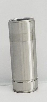 240-521