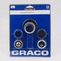 Graco Pump Repair Kit GH