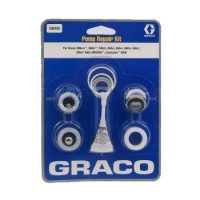Graco Pump Repair Kit 235703
