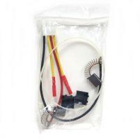 Motor Brush Kit