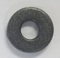 Graco Carbide Seat