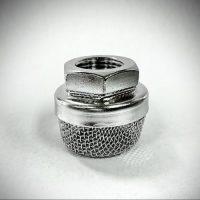 Inlet Filter 7/8