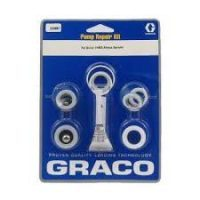 Graco Pump Repair Kit 190es