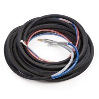 Graco Fluid and Air Hose