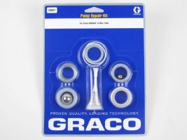 Graco Packing Kit