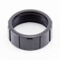 Graco Edge Gun Air Cap Ring