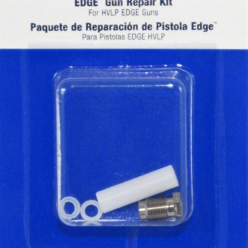 Edge Gun Repair Kit