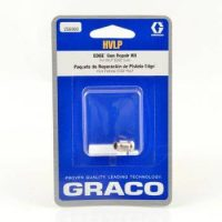 Graco Edge Needle Repair Kit