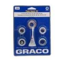Graco 1030 Pump Repair Kit