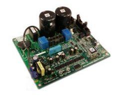 Graco Control Board