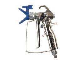 Graco Contractor Gun