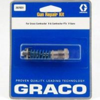 Graco Contractor II Gun Kit