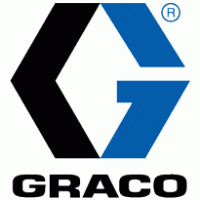 Graco Paint Sprayer Parts