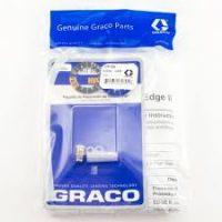 Graco HLVP Edge II Gun Repair Kit