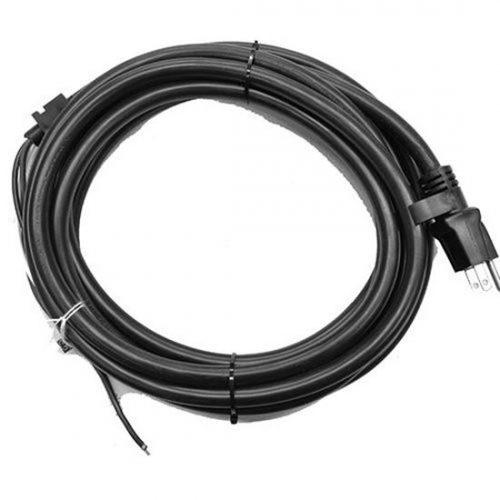 Graco Ultra Max Power Cord