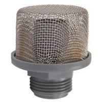 Wagner Spraytech Inlet Filter