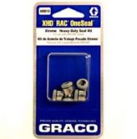 Graco Heavy Duty Seal Kit