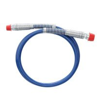 Graco 6 Ft Whip Hose