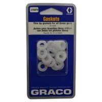 Graco Thin Tip Gaskets