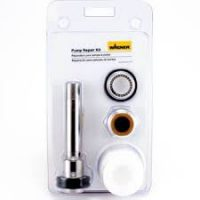 Wagner Spraytech Packing Kit