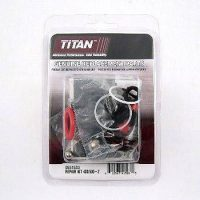 titan packing kit