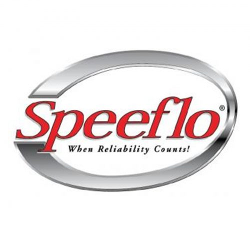 Speeflo Paint Sprayer Parts