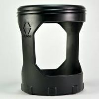 Graco Cup Support 32 oz.