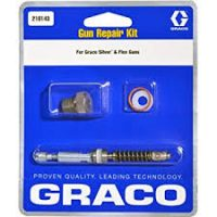 Graco Gun Repair Kit
