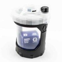 Graco Truecoat FlexLiner Cup 32