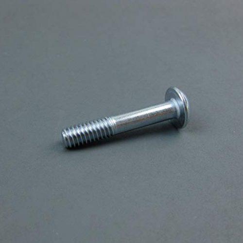 Titan Screw
