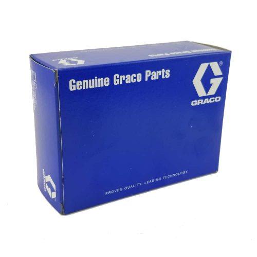 Graco Spray Valve Repair Kit