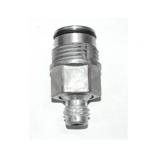 Spraytech Inlet Valve