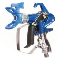 Graco Complact Contractor PC Gun